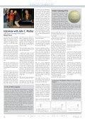 PDF 1.3 MB - Prague Relativistic Astrophysics - Page 2
