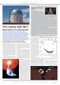 PDF 1.3 MB - Prague Relativistic Astrophysics - Page 3