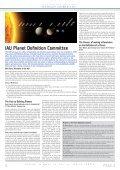 PDF 1.3 MB - Prague Relativistic Astrophysics - Page 4