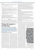 PDF 1.3 MB - Prague Relativistic Astrophysics - Page 7