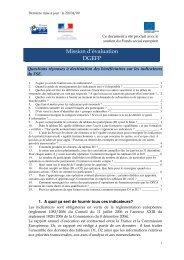 Télécharger le document (PDF – 165 ko) - Fonds Social Européen ...