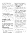 Academic Search Engine Optimization (ASEO ... - Jöran Beel - Page 4