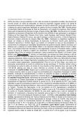 Ata Plenária 1707 - Crea-RS - Page 3