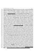Ata Plenária 1707 - Crea-RS - Page 4