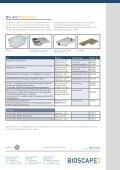 Bio. A.S. ® Käfig Typ 3 (pdf) - Page 2