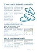 201303 Nyhedsbrev.pdf - DIP - Page 3