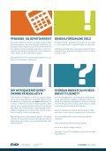 201303 Nyhedsbrev.pdf - DIP - Page 4