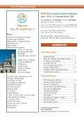 Bollettino N.1-2011 :Layout 1 - Figlie della Chiesa - Page 2