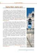 Bollettino N.1-2011 :Layout 1 - Figlie della Chiesa - Page 3