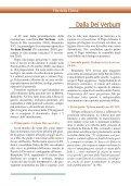 Bollettino N.1-2011 :Layout 1 - Figlie della Chiesa - Page 4