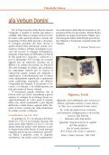 Bollettino N.1-2011 :Layout 1 - Figlie della Chiesa - Page 5
