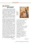 Bollettino N.1-2011 :Layout 1 - Figlie della Chiesa - Page 7