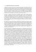 Universidades virtuales en Iberoamerica - Reposital - Page 2