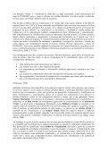 Universidades virtuales en Iberoamerica - Reposital - Page 3