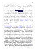 Universidades virtuales en Iberoamerica - Reposital - Page 5