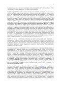 Universidades virtuales en Iberoamerica - Reposital - Page 6