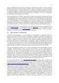 Universidades virtuales en Iberoamerica - Reposital - Page 7
