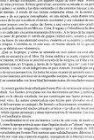 Alberto Saldarriaga - Instituto de Investigaciones Estéticas - Page 3
