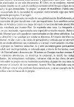 Alberto Saldarriaga - Instituto de Investigaciones Estéticas - Page 4