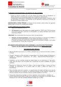 AYUDAS PARA LA REHABILITACIÓN DE EDIFICIOS Y VIVIENDAS ... - Page 2
