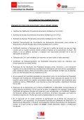 AYUDAS PARA LA REHABILITACIÓN DE EDIFICIOS Y VIVIENDAS ... - Page 3