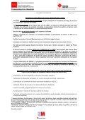 AYUDAS PARA LA REHABILITACIÓN DE EDIFICIOS Y VIVIENDAS ... - Page 4