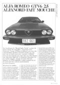 2,5 MB - GTV6 et 156 GTA - Page 2