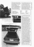 2,5 MB - GTV6 et 156 GTA - Page 4