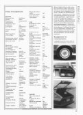 2,5 MB - GTV6 et 156 GTA - Page 6
