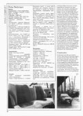 2,5 MB - GTV6 et 156 GTA - Page 7