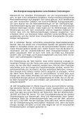 Das Berliner Energiekonzept - Seite 4