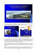 Das Berliner Energiekonzept - Seite 7