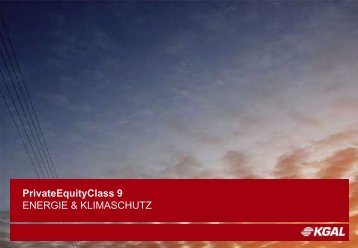 Weltweit wachsen- des Investitions- segment - Fondsvermittlung24.de