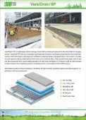 versidrain 6p - MIWA - Seite 7