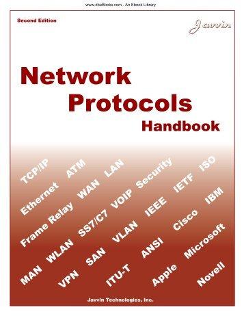 network protocols handbook.pdf