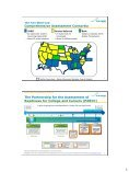 Creating Next-Generation K-12 Assessments - Council of the Great ... - Page 5
