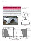Mini-span Bridges / technical guide - Armtec - Page 3