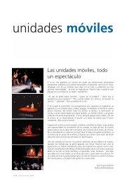 descarga - Cultura Extremadura