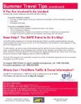 ?Vehicle Safety Checklist - Page 2