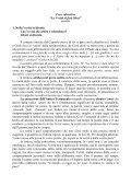 Il modello formativo dell'integrazione: caratteristiche e applicazioni - Page 2