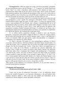 Il modello formativo dell'integrazione: caratteristiche e applicazioni - Page 3
