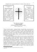 Il modello formativo dell'integrazione: caratteristiche e applicazioni - Page 4