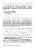 Il modello formativo dell'integrazione: caratteristiche e applicazioni - Page 5