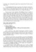 Il modello formativo dell'integrazione: caratteristiche e applicazioni - Page 7