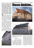 Nr 77 - styczeń - Parafia pw. św. Mikołaja w Bydgoszczy - Page 2
