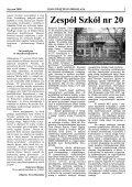Nr 77 - styczeń - Parafia pw. św. Mikołaja w Bydgoszczy - Page 3