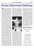 Nr 77 - styczeń - Parafia pw. św. Mikołaja w Bydgoszczy - Page 4