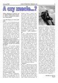 Nr 77 - styczeń - Parafia pw. św. Mikołaja w Bydgoszczy - Page 5