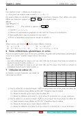 chap 1 - Suites - Mathématiques au lycée Bellepierre - Page 4