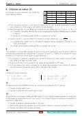 chap 1 - Suites - Mathématiques au lycée Bellepierre - Page 5